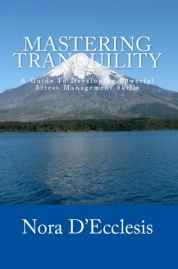 another_mastering_tranquility_cover_front