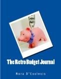 budgetjournalcoversample