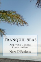 tranquil_seas_cover_front
